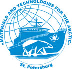 "International Conference "" Materials and Technologies for the Arctic"""
